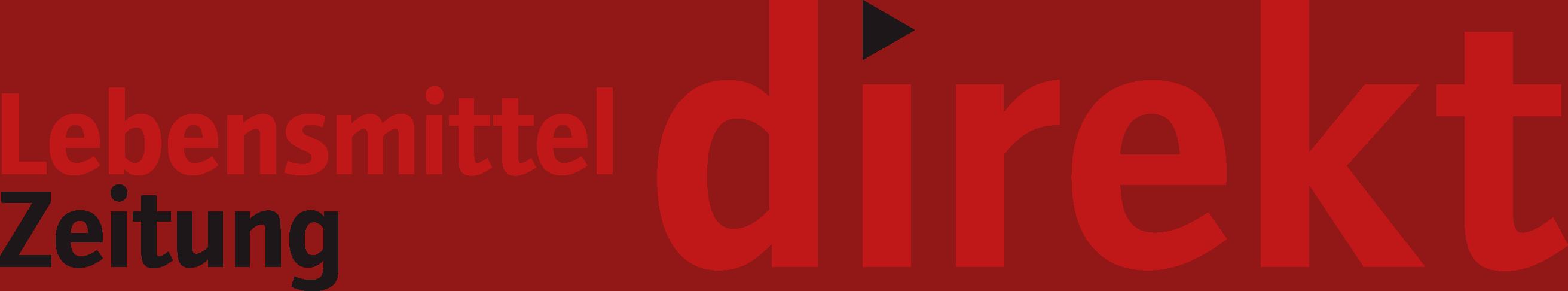 Logo Lebensmittel Zeitung direkt